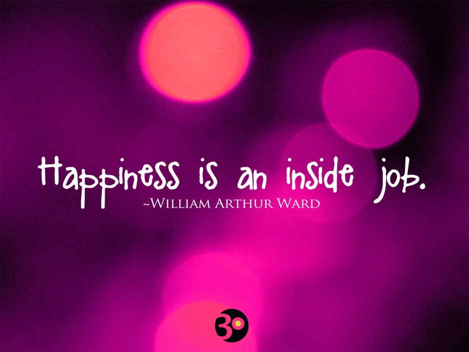happiness-quote-and-sayings-in-purple-background-finding-happiness-quotes-and-sayings-936x702