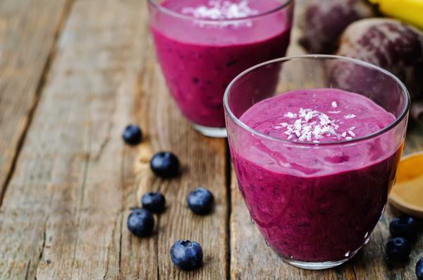 05-fruit-smoothies-blueberry-flaxseed_grande