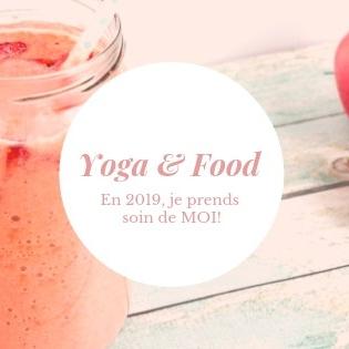 Yoga & Cure